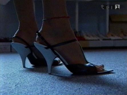 bally2-scarpe21