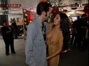 il-pornografo-fai-da-te-3