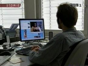il-pornografo-fai-da-te-5